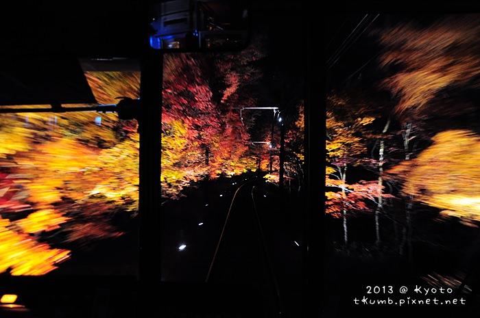 2013叡電楓葉隧道8.jpg