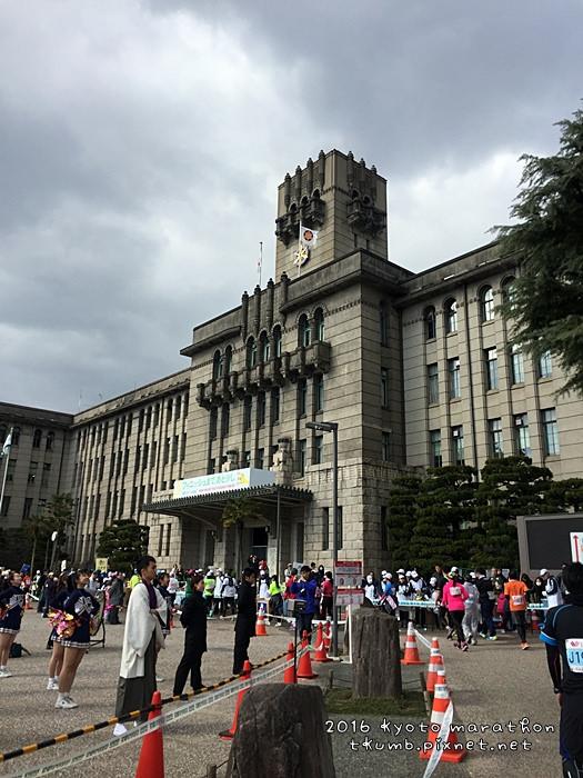 2016京都馬拉松17.JPG