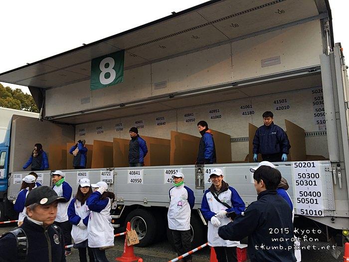 2015京都馬拉松 (6).JPG