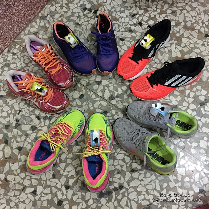 2015田中馬拉松2015-11-07 21.31.29.JPG