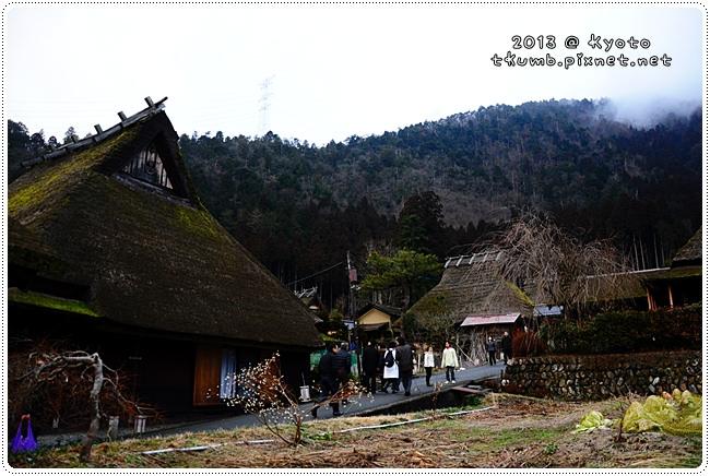 美山雪燈廊 (8).JPG