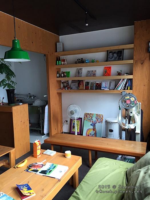 2015Social hostel 365 (10).JPG