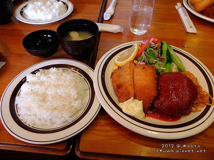 2012HASAGAWA (12).jpg