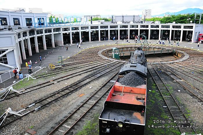 2016京都鐵道博物館34.JPG
