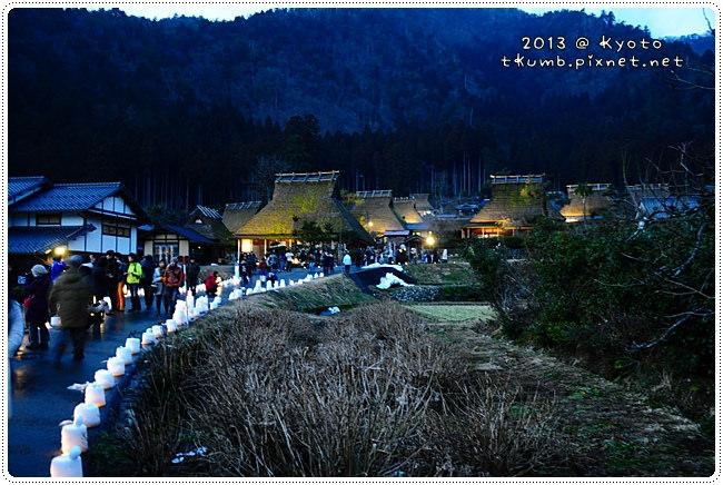美山雪燈廊 (17).JPG