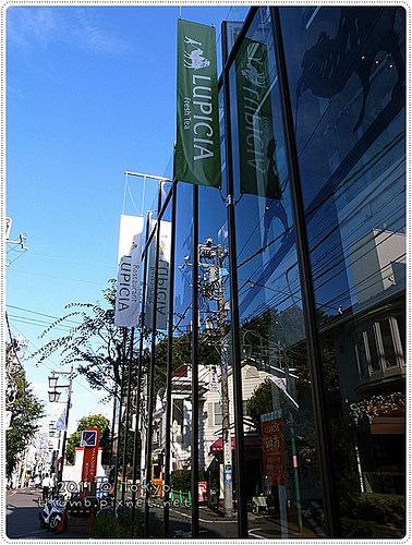 東京六日速記16.jpg