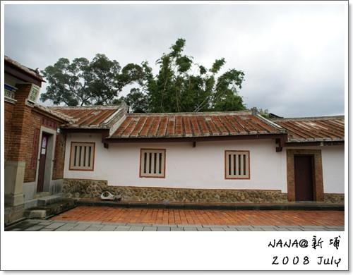 屋頂設計有利排水