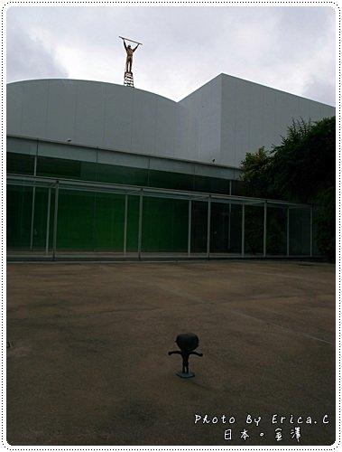 21世紀美術館 (8)