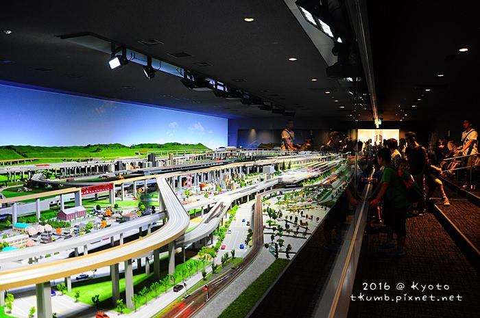 2016京都鐵道博物館32.JPG