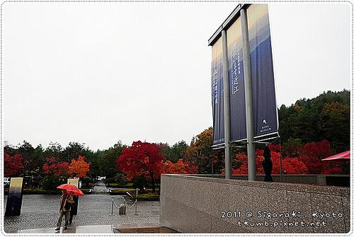 2011-11-19 09.39.07.jpg