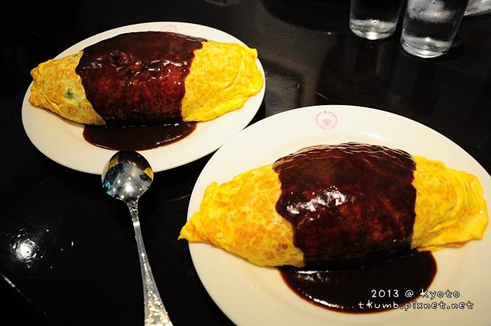 小寶蛋包飯 (5).jpg