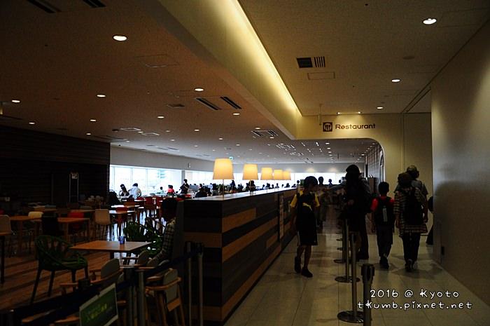 2016京都鐵道博物館12.JPG