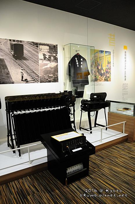 2016京都鐵道博物館18.JPG