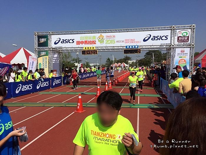 2015田中馬拉松2015-11-08 10.09.16.JPG