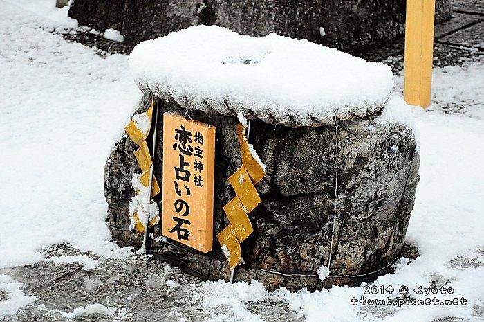 雪清水 (5).jpg