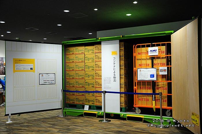 2016京都鐵道博物館17.JPG