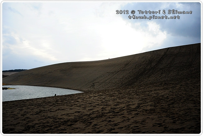 鳥取沙丘 (5).jpg