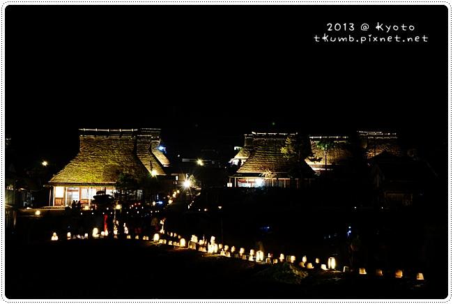 美山雪燈廊 (21).JPG