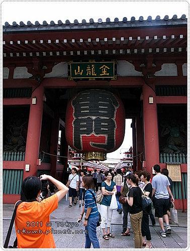 東京六日速記21.jpg