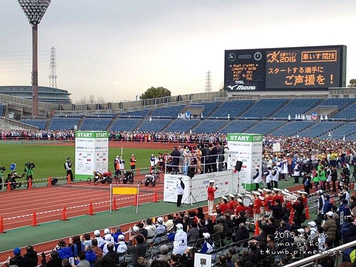 2015京都馬拉松 (11).JPG