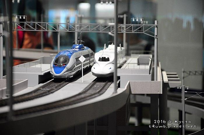 2016京都鐵道博物館26.JPG
